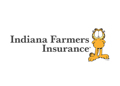 Indiana Farmers Mutual Insurance