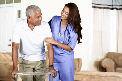 Long Term Care Insurance Quote
